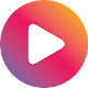 Globosat Play: Programas de TV Apk