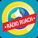 Rádio Ruach icon