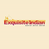 Exquisite Indian