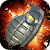 Simulator of Grenades, Bombs and Explosions file APK for Gaming PC/PS3/PS4 Smart TV