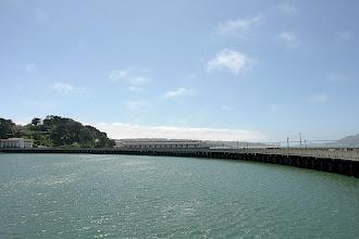 Photo: San Francisco, North Beach