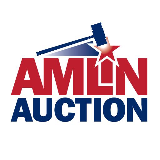 Amlin Auctions