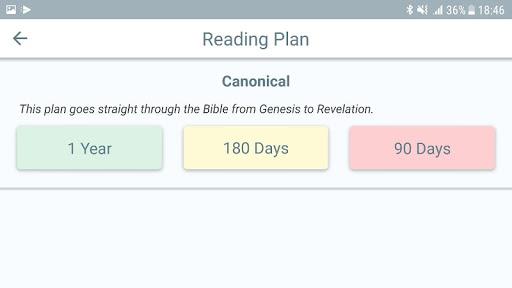 Bible KJV with Apocrypha, Enoch, Jasher, Jubilees 5.7.1 screenshots 9