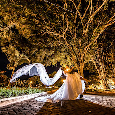 Wedding photographer leandro latyki (leandrolatyki). Photo of 25.08.2015