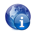 Inetify icon