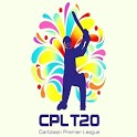 Live CPL 2019 : Caribbean Premier League 2019 Live icon