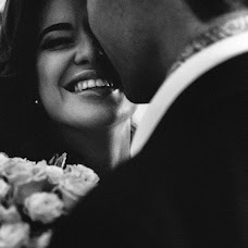 Wedding photographer Emil Doktoryan (doktoryan). Photo of 26.07.2015