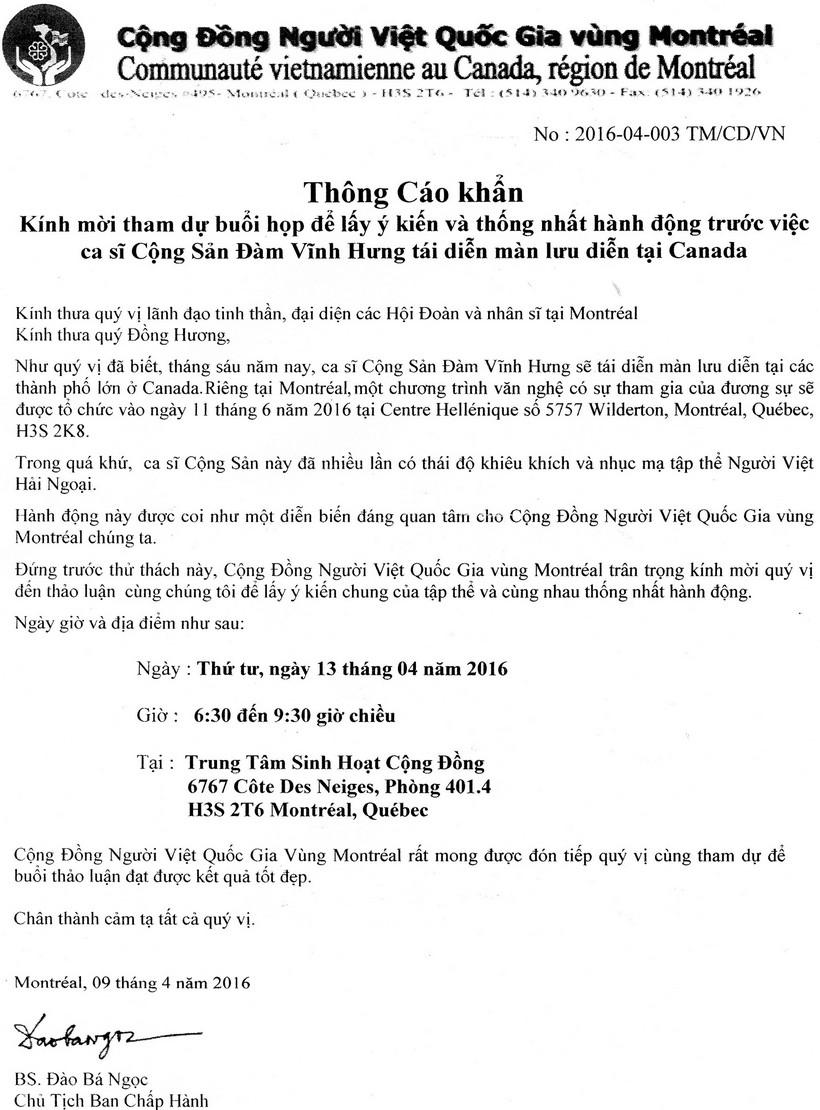 Thong-Cao-Khan-2016-04-003.jpg