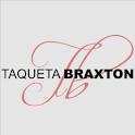 Team Braxton