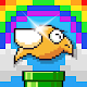 Download Flappy Nerd For PC Windows and Mac