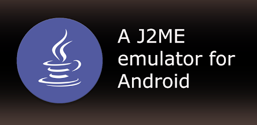 J2ME Loader - Apps on Google Play