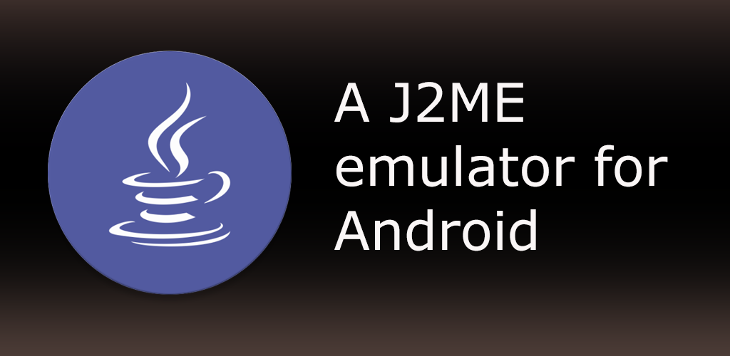 Download J2ME Loader APK latest version app for android devices