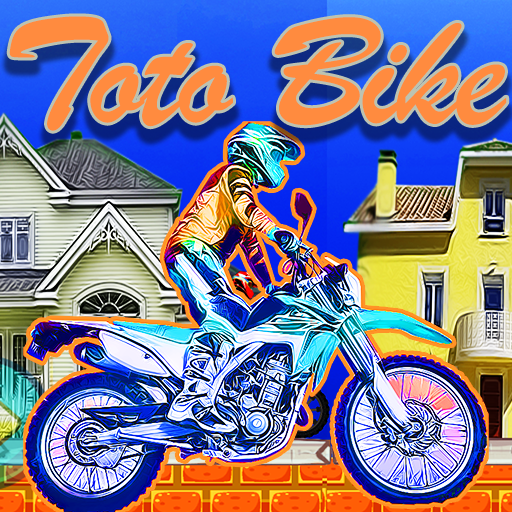 App Insights: totobike free bike cross game | Apptopia
