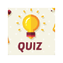 win money quiz