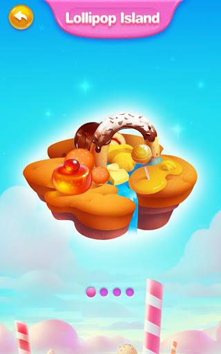 Sweet Fever 6.0.3996 screenshots 13
