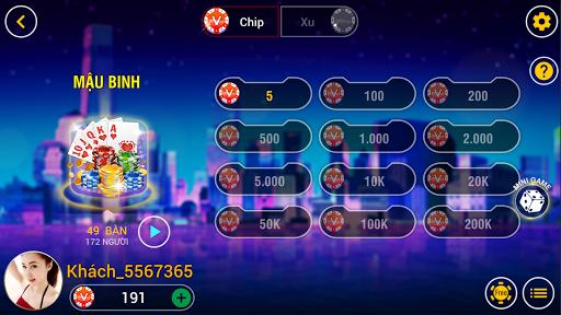 368 Vip Club 1.0.3 screenshots 3