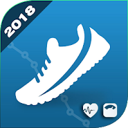 running tracker for fitness run mile tracker 3 0 latest apk