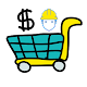 Download My Market (Employee) For PC Windows and Mac