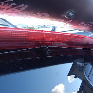 ミラ L260V A (5MT・4WD)のカスタム事例画像 まさちか@現実逃避型妄想人″変態王子″さんの2019年01月21日20:09の投稿