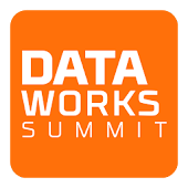 DataWorks Summit