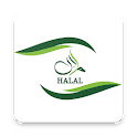 Eat's Halal : Muslim Assistant icon