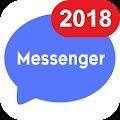Messenger Pro download