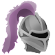 Botonera de Age of Empires II (app)