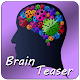 Brain Teaser for PC-Windows 7,8,10 and Mac