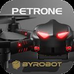 PETRONE 1.2.17