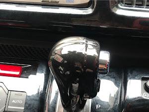 ステップワゴン RK2 のカスタム事例画像 るんたんさんの2020年09月26日16:53の投稿
