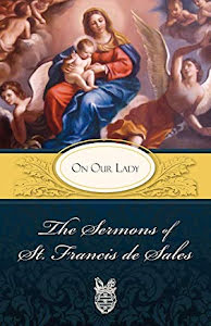 THE SERMONS ON OUR LADY