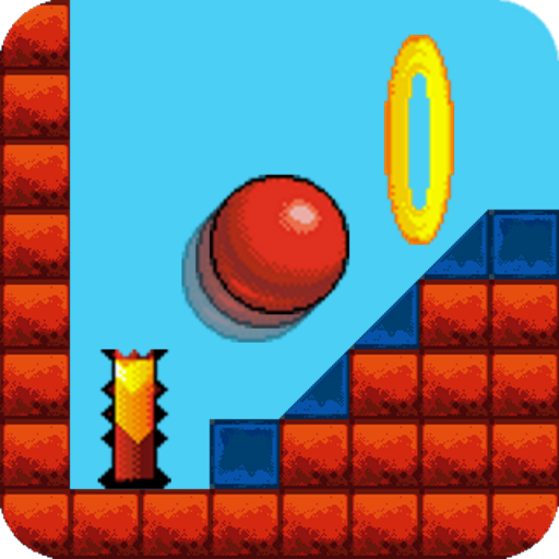 Bounce Classic file APK for Gaming PC/PS3/PS4 Smart TV