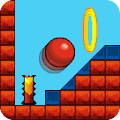Bounce Classic download
