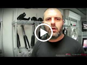 Video: Mebar Video