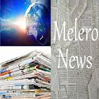 Melero News icon