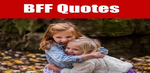 Citaten Schrijven Free : Bff quotes wallpapers apps op google play