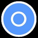 Didi Browser Pro icon