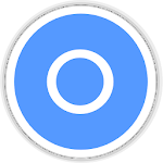 Didi Browser Pro Icon