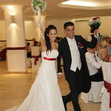 Wedding photographer Michele Losito (losito). Photo of 18.05.2015