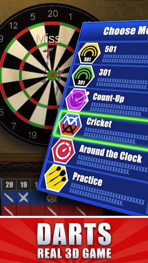 Darts Master apkpoly screenshots 5
