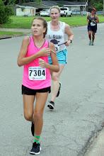 Photo: 7304 Paige Vickers, 983 Autumn Clarke