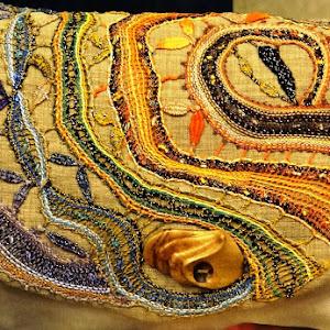 torbica ukrašena čipkom..s..o.jpg
