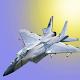 Absolute RC Plane Sim (game)