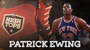 High Tops: Patrick Ewing's Best Plays thumbnail