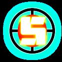 Surya Realestates icon