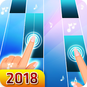 Piano Magic 2018 for PC