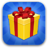 com.marcow.birthdaylist