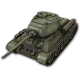 Knowledge Base for WoT apk