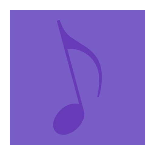 Soy Luna Musica