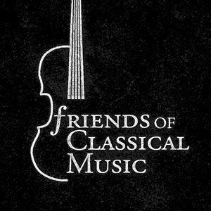 Friends of Classical Music